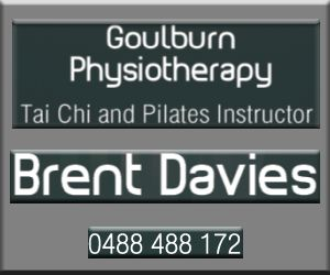 Goulburn_Physiotherapy.jpg