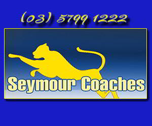 Seymour_Coaches_2015a.jpg
